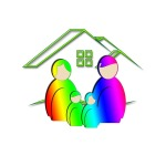 family-222128_640