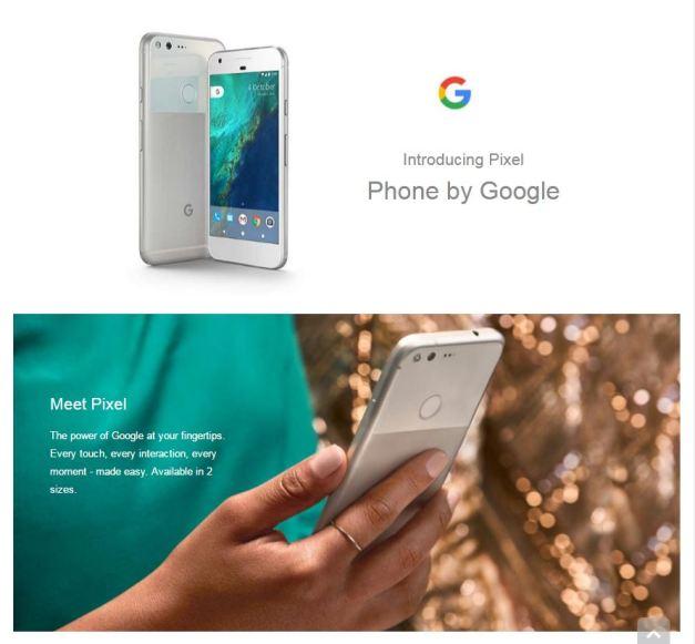 pixel01
