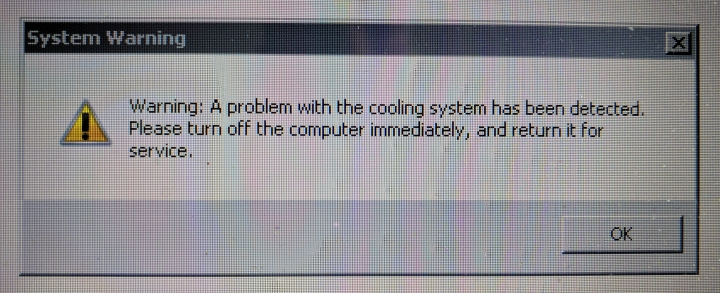 warning-a-problem-with-the-cooling-system-has-been-detected-please-turn-off-the-computer-immediately-and-return-it-for-service-.jpg
